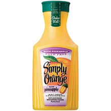 Cheddar, Pasteurized, Mild, 5 LB, Organic Valley