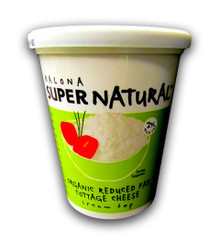 2% Milk Fat, 6 of 16 OZ, Kalona Super Natural