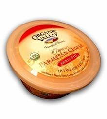 Ham, Sliced Uncured, 10 of 6 OZ, Organic Prairie