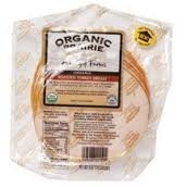 Turkey, Sliced Roasted, 10 of 6 OZ, Organic Prairie