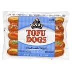 Weiners, Tofu, 9 Pk, 12 of 12 OZ, Yves