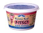 Kyoto Red Miso, 6 of 14 OZ, Cold Mountain