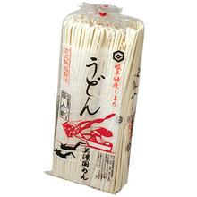 Minokuni Udon 14.1 oz  From Minokuni