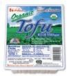 Medium Firm , 12 of 14 OZ, House Foods