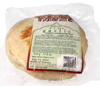 Garlic, 12 of 17.6 OZ, Indian Life Foods