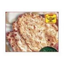 Garlic, Vegetarian, 8 of 9 OZ, Tandoor Chef