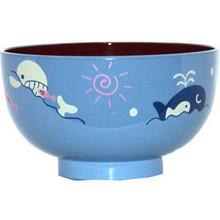 Shiruwan LQ Whale Soup Bowl  From koma