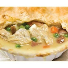 Chicken Pot Pie, Gluten Free, 12 of 8 OZ, Blake'S