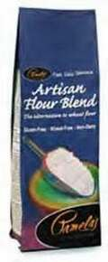 Artisan Blend, 6 of 24 OZ, Pamela'S Products