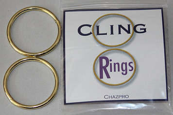 Cling Rings