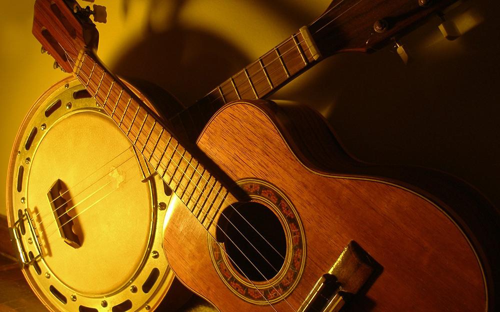 2 Chord Songs For Mandolin Music Books Plus