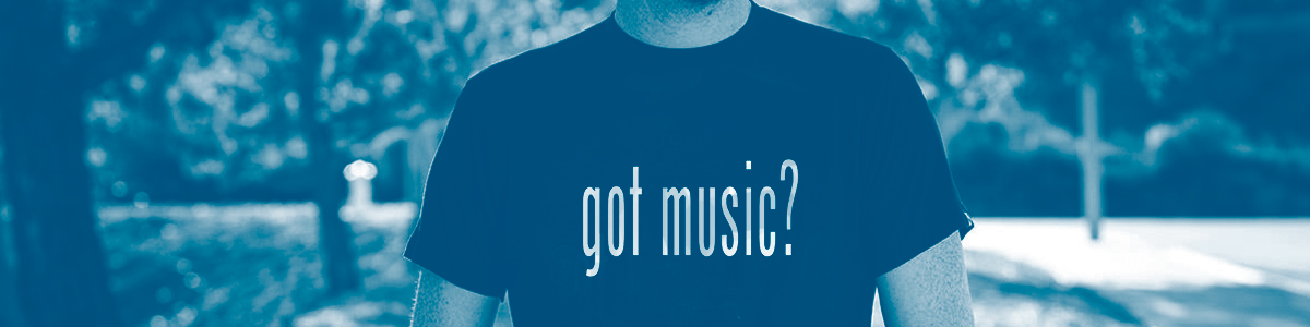 mbp-headers-t-shirt-copy.jpg