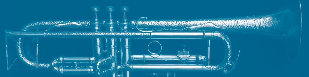 mbp-headers-trumpet-technique.jpg