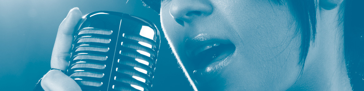 mbp-headers-voice.jpg