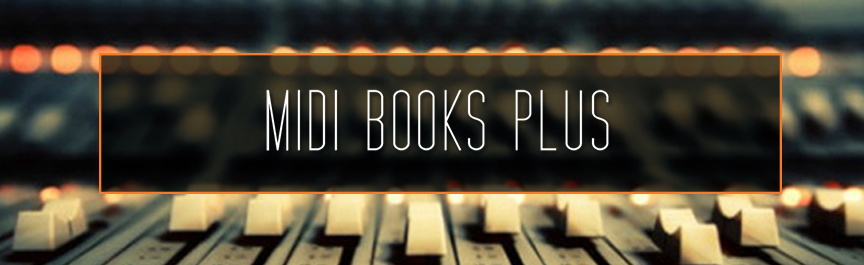midi-books-plus.jpg