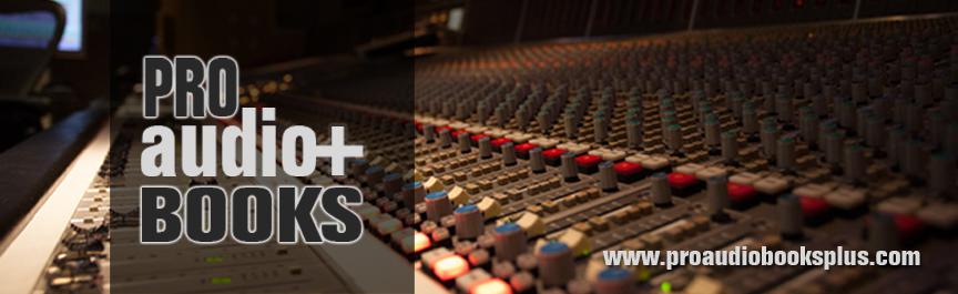 pro-audio-books-plus2.jpg