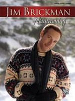 Jim Brickman - Homecoming