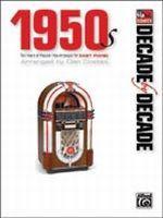 Decade by Decade 1950s