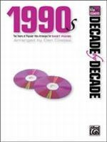 Decade by Decade 1990s