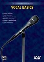Ultimate Beginner Series: Vocal Basics