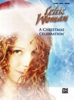 Celtic Woman - A Christmas Celebration