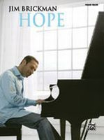 Jim Brickman - Hope