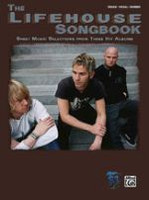Lifehouse Songbook