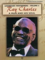A Man and His Soul - Ray Charles