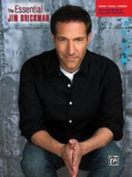 The Essential Jim Brickman, Volume 3: Songs of Hope and Patrioti