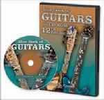 Blue Book of Guitars on CD-ROM, 12th Edition