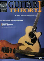 21st Century Guitar Theory 1 (French Edition)
