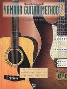 Yamaha Guitar Method, Volume 2