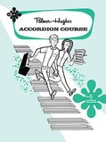 Palmer-Hughes Accordion Course, Book 3