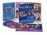 Legends of Jazz: Showcase DVD