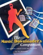 The Music Downloader's Companion