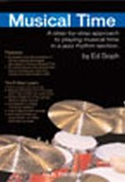 Musical Time - DVD