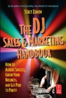 The DJ Sales & Marketing Handbook