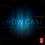 Showcase - Developing, Maintaining a Design-Tech Portfolio 2nd Ed.