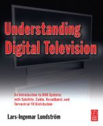 Understanding Digital Television in Europe