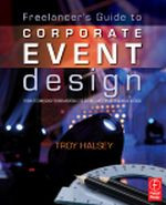 Freelancer's Guide to Corporate Event Design