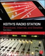 Keith's Radio Station, 9th Edition