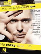 Michael Bublé - Crazy Love - Pro Vocal Men's Edition