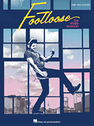 Footloose: The Stage Musical