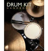 The Drum Kit Handbook