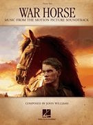 War Horse - Music from the Motion Picture Soundtrack