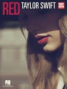 Taylor Swift - Red - Easy Guitar