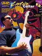 Latin Guitar - The Essential Guide To Brazilian & Afro-Cuban