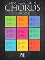 Crash Course in Chords