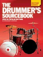 The Drummer's Sourcebook: Rhythm Guides