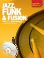 Jazz, Funk & Fusion: Rhythmn Guides